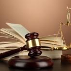 Derecho de Familia Penal