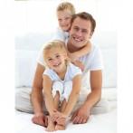 Protección de menores e incapaces