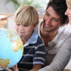 Derecho Internacional (Comunitario) de Familia